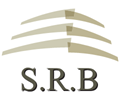 Société régionale de bâtiment